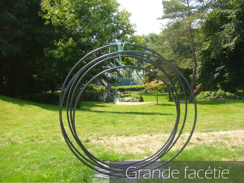 Sculpture-exterieur-catherine-riff-grande-faceties2.20.png